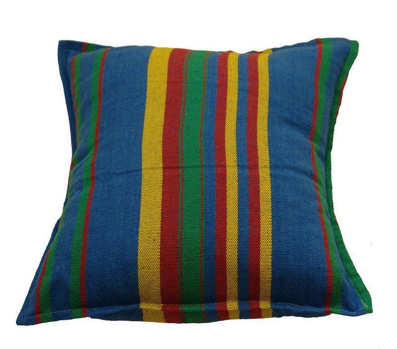Brazilian Hammock Pillow, Byer of Maine