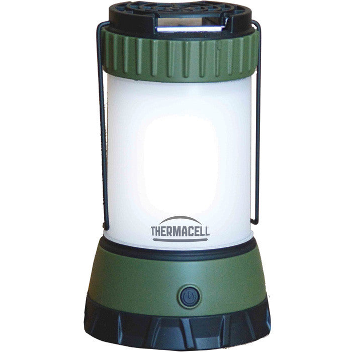 Thermacell Scout Repellent Lantern