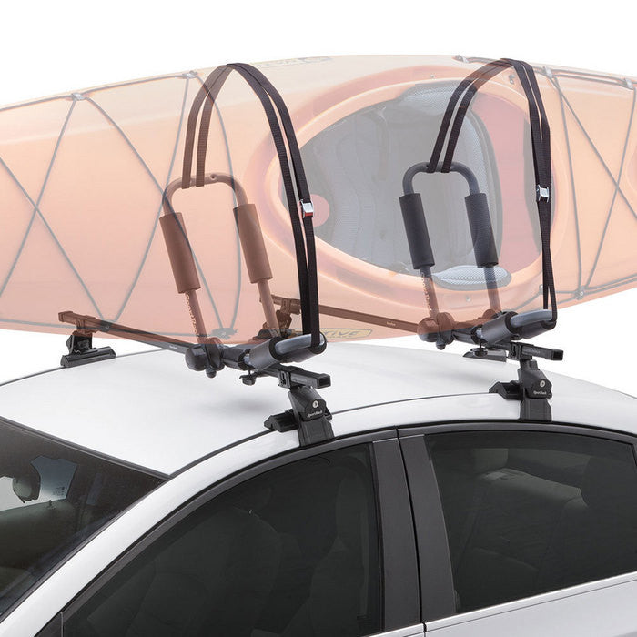 SportRack Mooring Deluxe Kayak Carrier