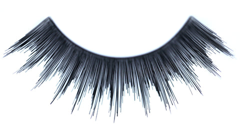 """DRAMA QUEEN"" EYELASHES"