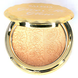 """HOLLYWOOD GOLD"" HIGHLIGHTER"