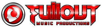 FULL OUT Music Productions Custom