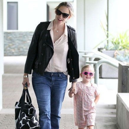 Celebrities Love Babiators Sunglasses
