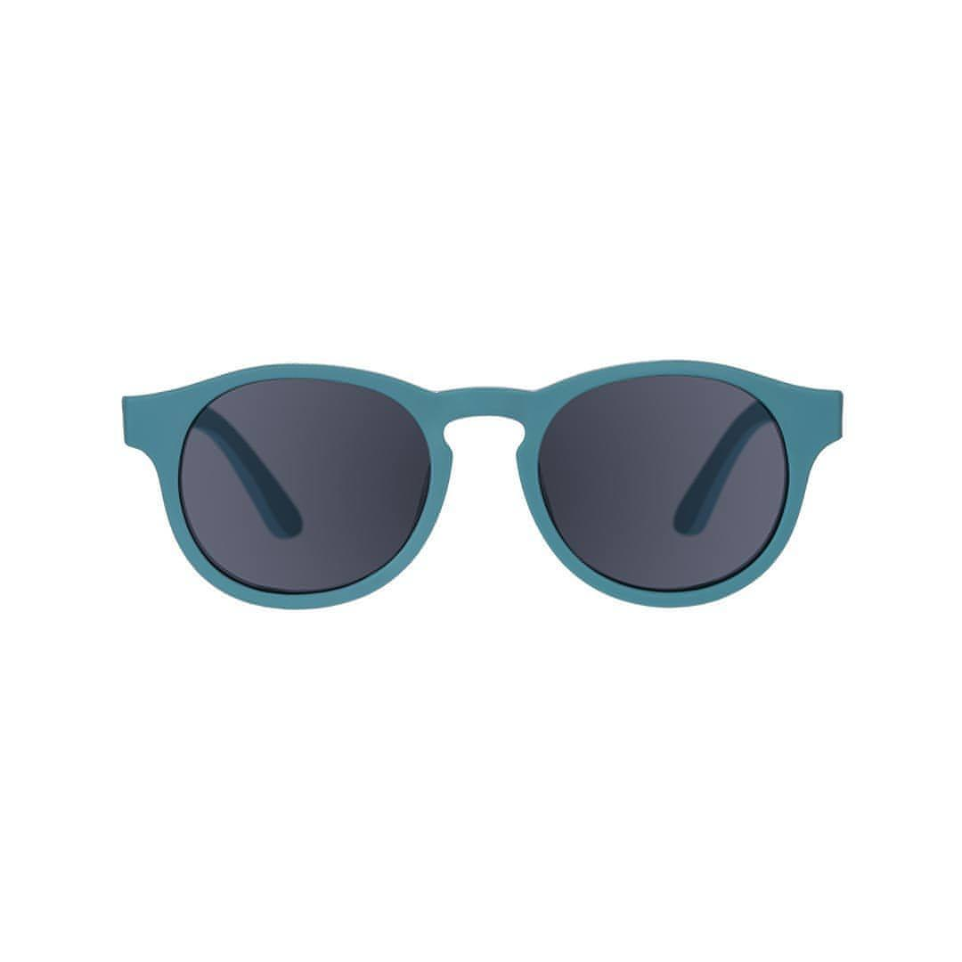 Babiators Original Keyhole Sunglasses - Out Of The Blue