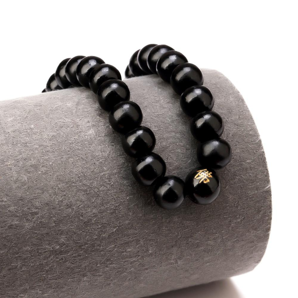 buddhist single men in pearl Buy fibo steel 4 pcs 8mm wood beaded bracelet for men women necklace buddhist beads elastic and other link at amazoncom our wide selection is elegible for free shipping and free returns.