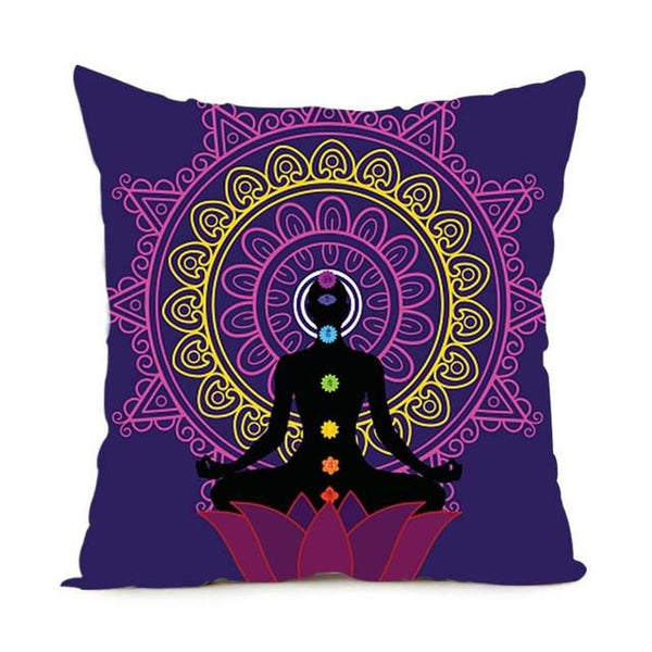 style satin grande zenshopworld v pillow cases chakra products