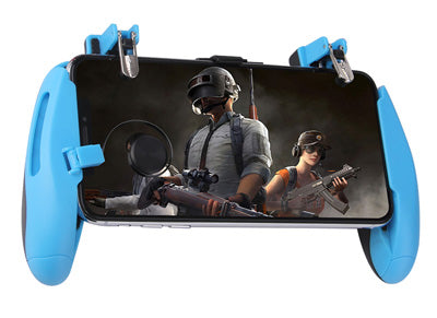 PUBG Mobile Game Controller For Game Pad Accesorios