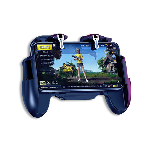 PUBG Gamepad Mobile Game Controller