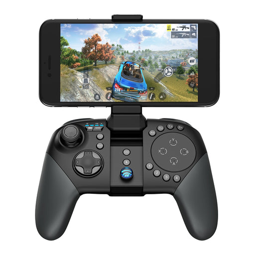 PUBG Bluetooth Wireless Game Controller
