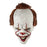 Movie It Chapter Two - Halloween Scary Clown Mask