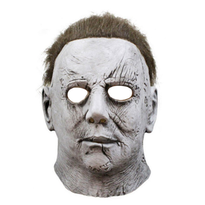 Halloween-Michael Myers Scary Mask