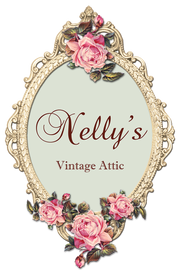 Nellys Vintage Attic