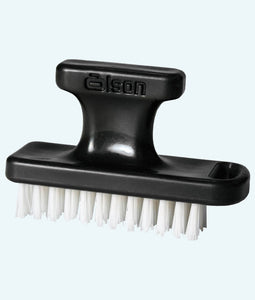 Broom Pad Brush for cleaning curling broom pads