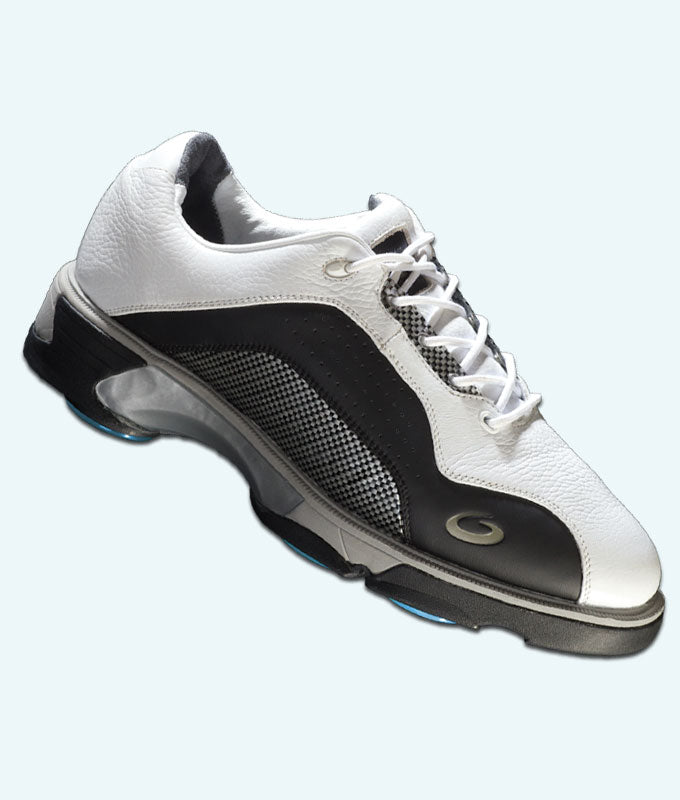Women's Quantum Z Curling Shoes (RH & LH)