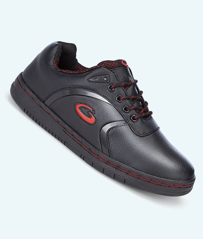 Men's Tyro Curling Shoes (RH)