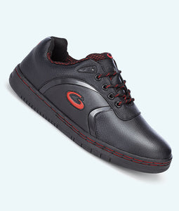 Women's Tyro Curling Shoes (RH)