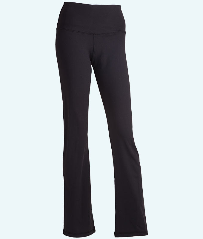 Women's Vienna Curling Pants
