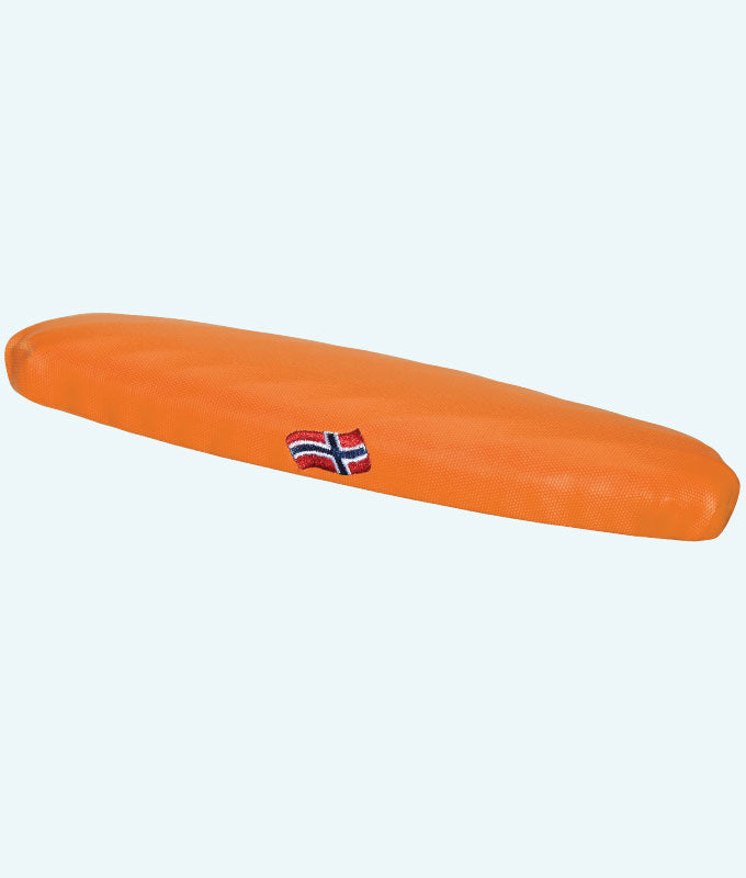 Norway Curling Pads