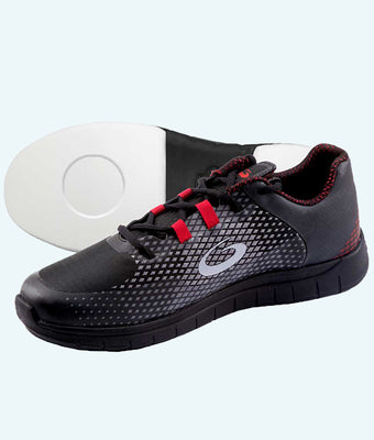 Men's G50 Swift Curling Shoes (Speed 7) (RH)