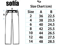 Women's Sofia Curling Pants
