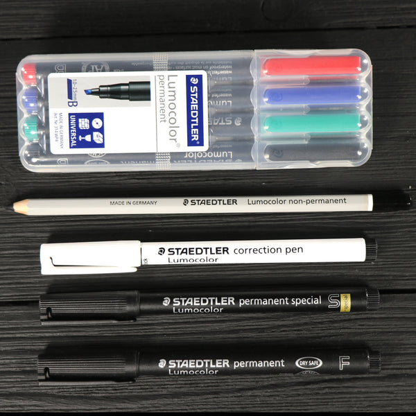 Writing Kits