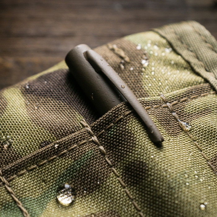 Coyote All-Weather Pen