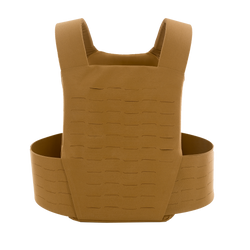 KURAS plate carrier system (back)