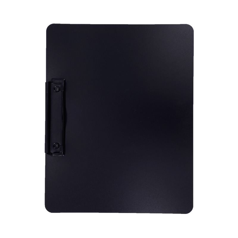 Clipboard Insert - Expedition 4.0
