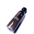 AnitaB.org Plastic Water Bottle (Black): Vintage Collection