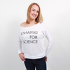 Defiance for Science