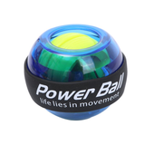 LED Power Wrists Ball