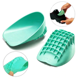 Silicone Pro Heel Cup