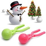 Snowman Outdoor Toy