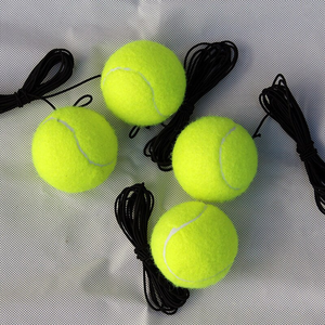 Tennis Trainer Device