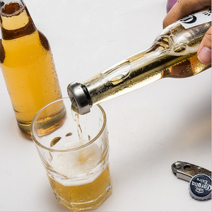 Beer Cooling Stick