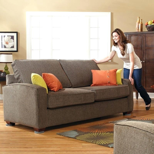Furniture Moving Slider