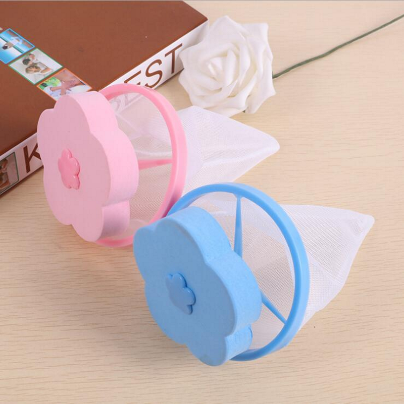 Washing Hair Catcher