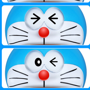 Doraemon Gadgets Dispenser