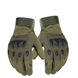 Multifunction Tactical Gloves