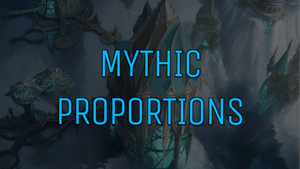 Mythic Proportions: A Wrap Up of the Ravnica Allegiance Mythic Championship