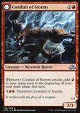 Conduit of Storms (Conduit of Emrakul)