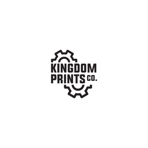 Kingdom Prints Co
