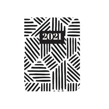 2021 Large Agenda - Intersection