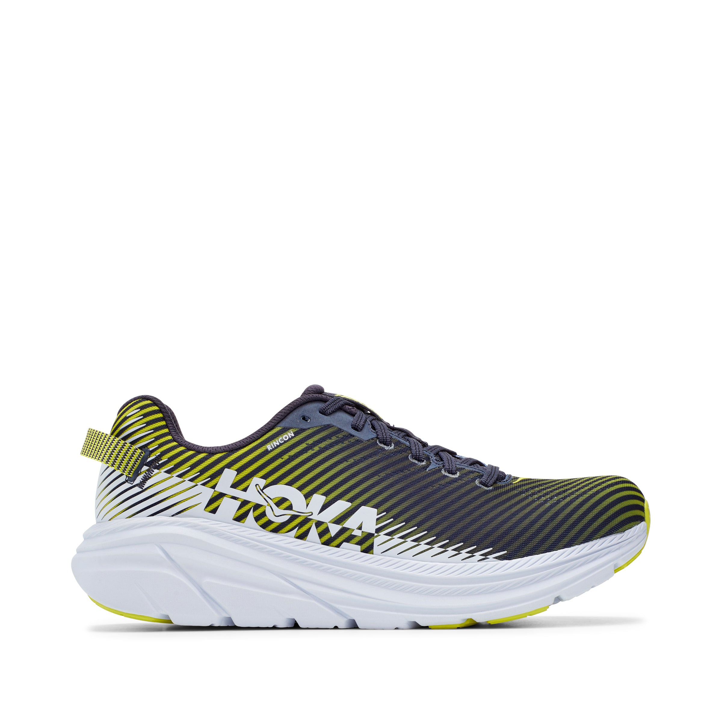 Men's Rincon 2 (OGWT - odyssey grey/white)