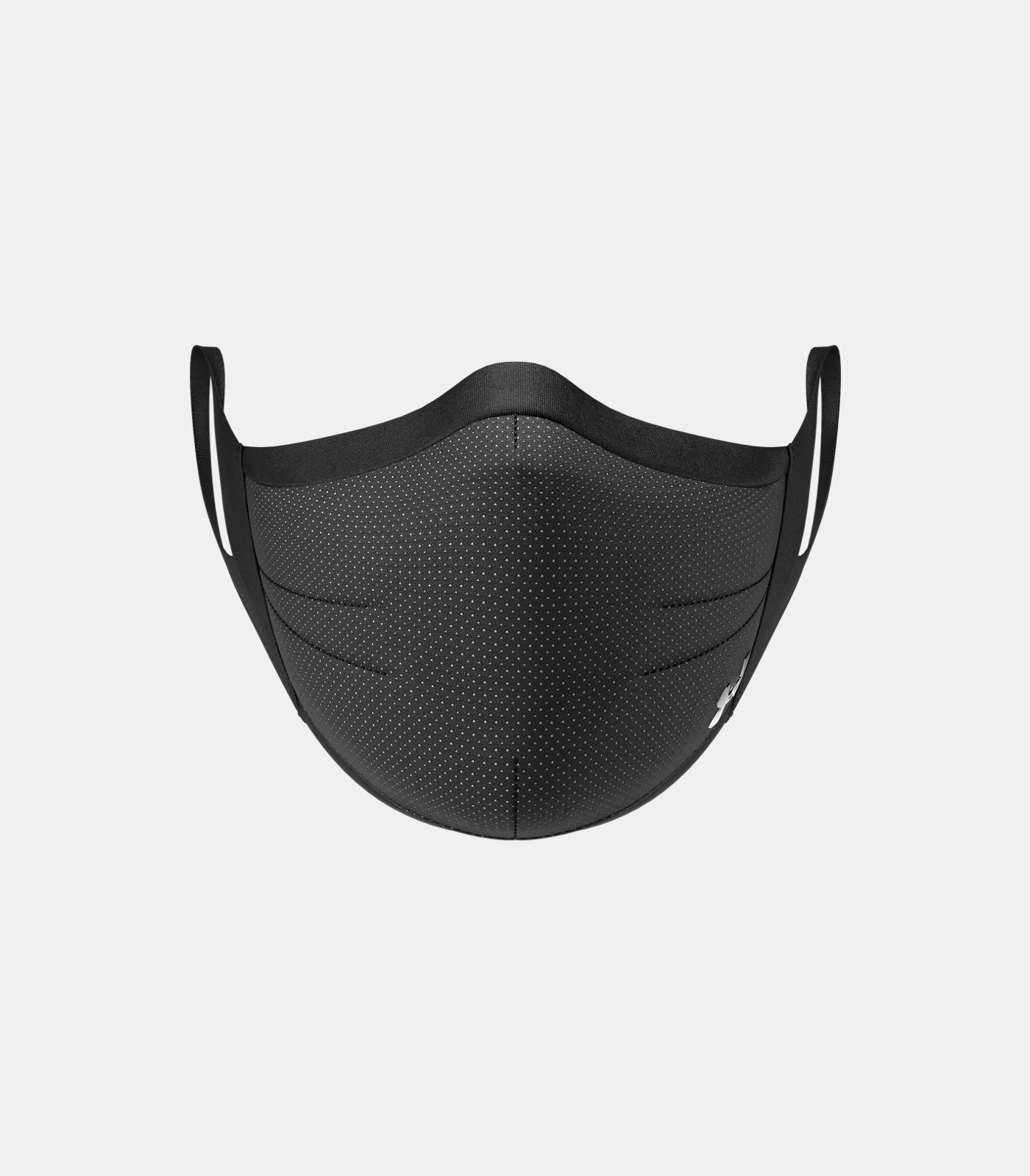 UA Sportsmask (002 - black/charcoal)