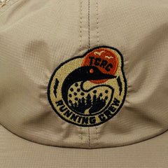"TCRC ""Rogue 935"" Running Crew Hat"