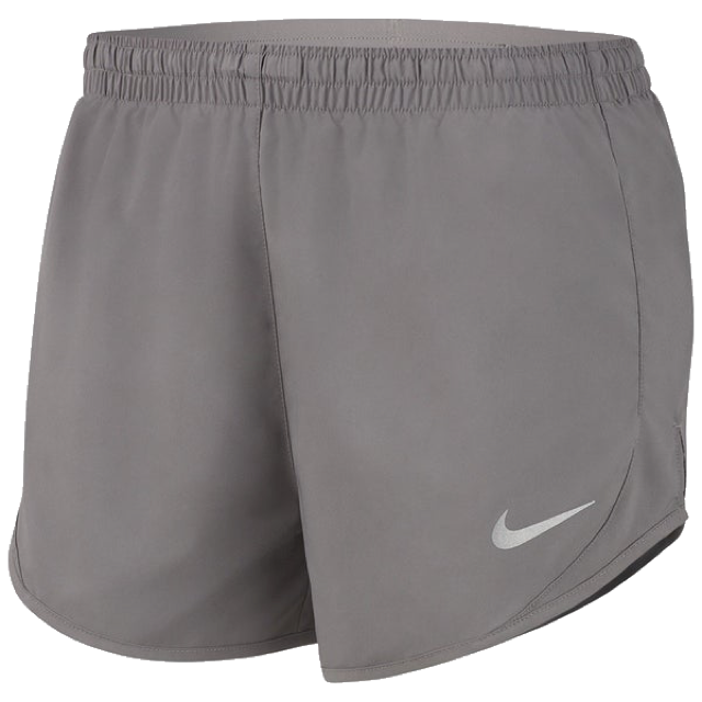 "Women's Tempo Lux 3"" Short (056 - grey)"