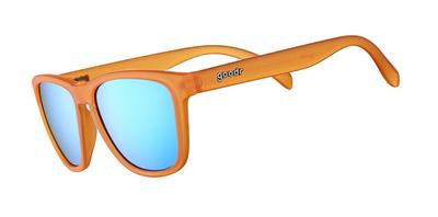 Goodr Sunglasses - The OGs