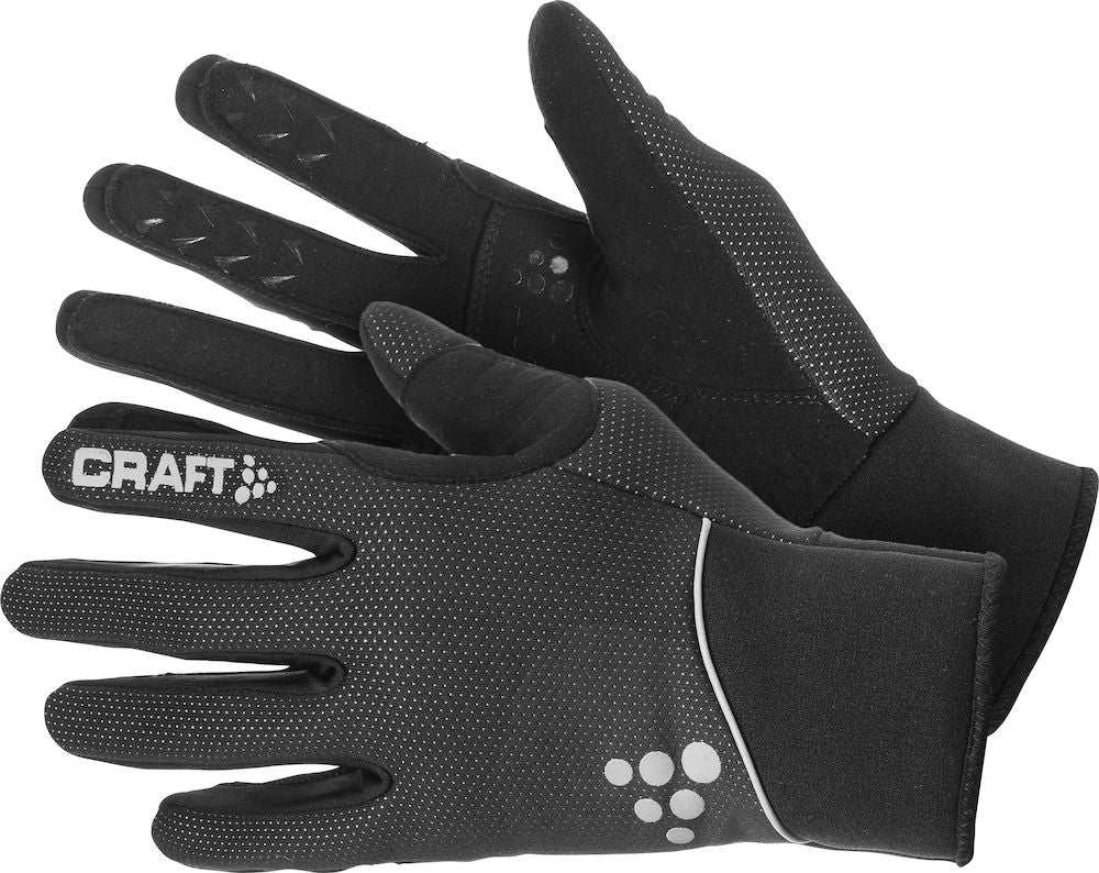 Touring Glove (2999 - black)