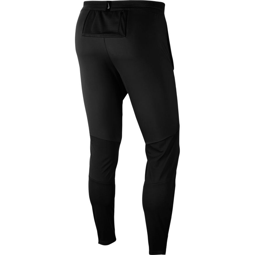 Men's Shield Swift Pant (010 - black/reflective)